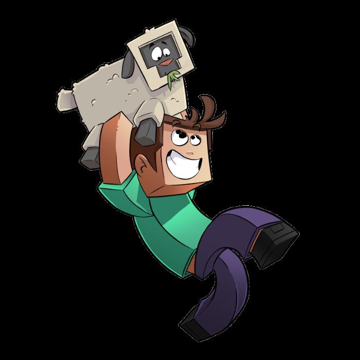 Obrázek jako upoutávka pro server Games